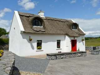 3 bedroom Cottage for rent in Roscommon