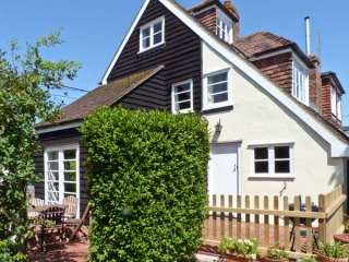 3 bedroom Cottage for rent in Herne Bay