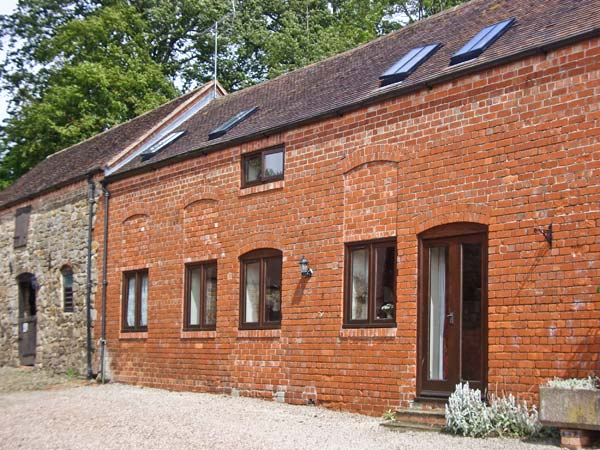 4 bedroom Cottage for rent in Church Stretton