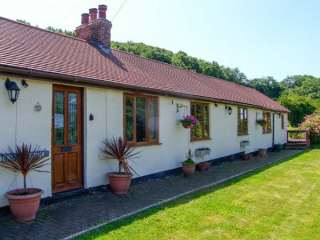 5 bedroom Cottage for rent in Prestatyn