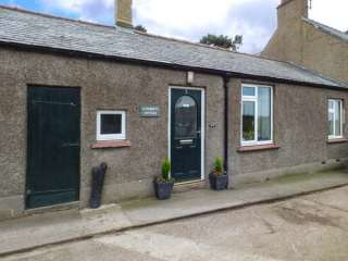 2 bedroom Cottage for rent in Belford