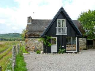 3 bedroom Cottage for rent in Kincraig