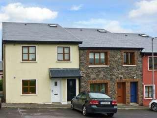 2 bedroom Cottage for rent in Dingle