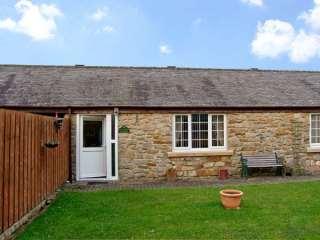 1 bedroom Cottage for rent in Hexham