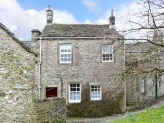 2 bedroom Cottage for rent in Skipton