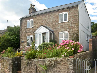 1 bedroom Cottage for rent in Gloucester