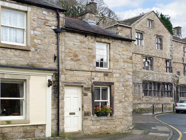 1 bedroom Cottage for rent in Settle