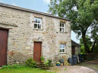 1 bedroom Cottage for rent in Arkholme