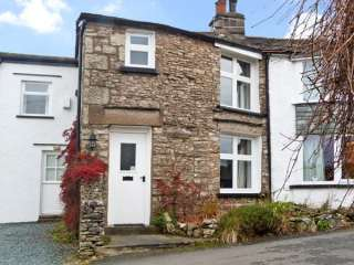2 bedroom Cottage for rent in Levens