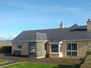 3 bedroom Cottage for rent in Portmagee