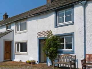 1 bedroom Cottage for rent in Penruddock