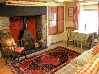 2 bedroom Cottage for rent in Blaenau Ffestiniog