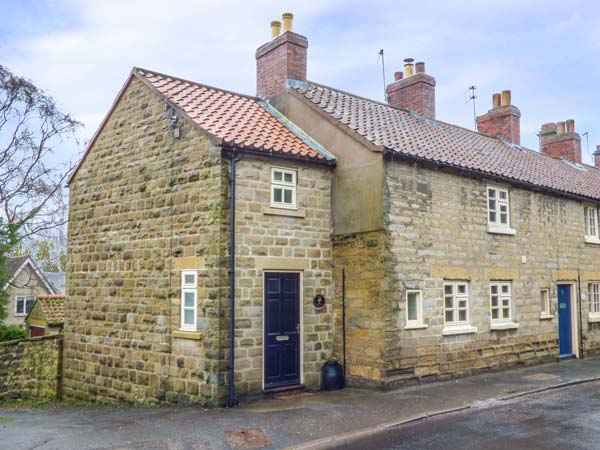 3 bedroom Cottage for rent in Helmsley