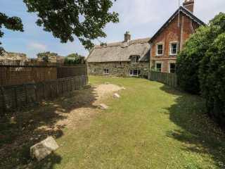 4 bedroom Cottage for rent in Freshwater Bay