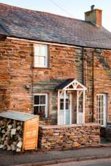 1 bedroom Cottage for rent in Llan Ffestiniog
