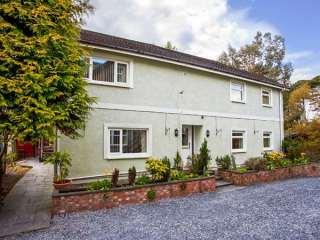 6 bedroom Cottage for rent in Bardsea