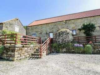 4 bedroom Cottage for rent in Kirkbymoorside