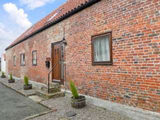 3 bedroom Cottage for rent in Stokesley