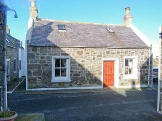 3 bedroom Cottage for rent in Whitehills