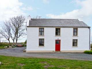3 bedroom Cottage for rent in Narin