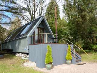 1 bedroom Cottage for rent in Oban
