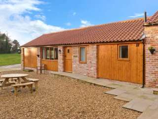 2 bedroom Cottage for rent in Thirsk