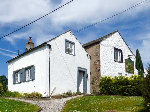 1 bedroom Cottage for rent in Dacre