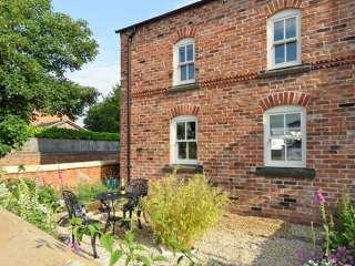 1 bedroom Cottage for rent in Wrexham