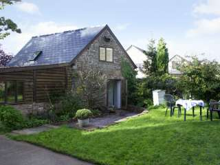 2 bedroom Cottage for rent in Welsh Newton