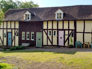 1 bedroom Cottage for rent in Malvern