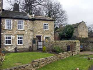 3 bedroom Cottage for rent in Fremington