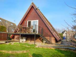 2 bedroom Cottage for rent in Isleham