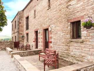 2 bedroom Cottage for rent in Newbiggin