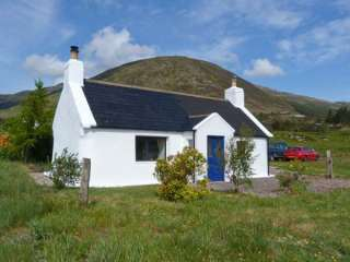 1 bedroom Cottage for rent in Broadford
