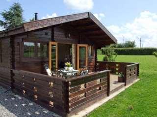 2 bedroom Cottage for rent in Pershore