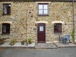 2 bedroom Cottage for rent in Launceston