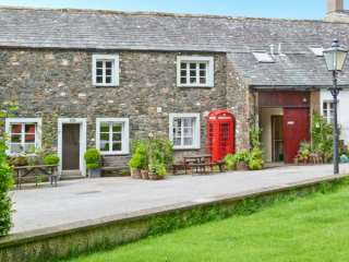 3 bedroom Cottage for rent in Bassenthwaite