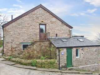 2 bedroom Cottage for rent in Chapel en le Frith