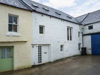 1 bedroom Cottage for rent in Gatehouse Of Fleet