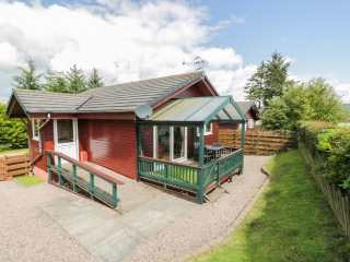 2 bedroom Cottage for rent in Dumfries
