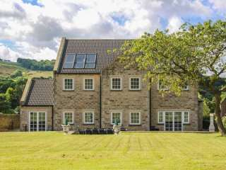 7 bedroom Cottage for rent in Penistone