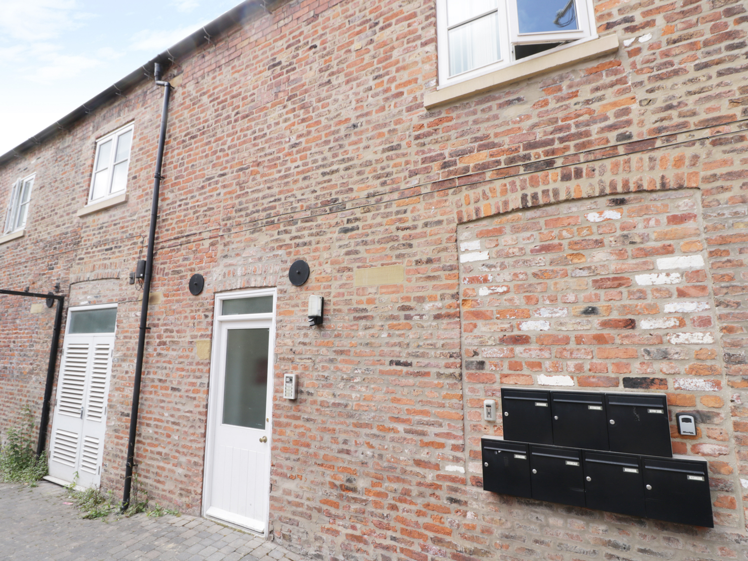 1 bedroom Cottage for rent in Hull