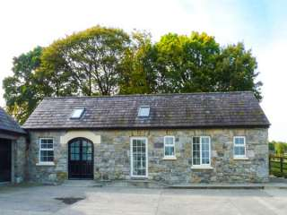 2 bedroom Cottage for rent in Loughrea