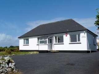 4 bedroom Cottage for rent in Camborne