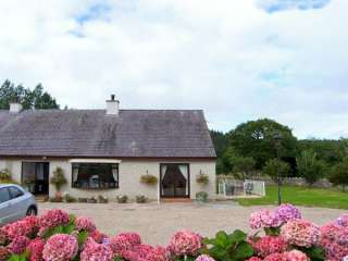 3 bedroom Cottage for rent in Beaumaris