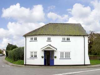 2 bedroom Cottage for rent in Southwold