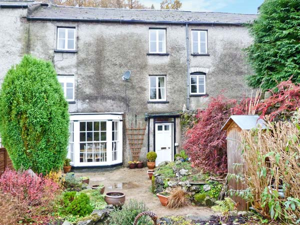 4 bedroom Cottage for rent in Newland