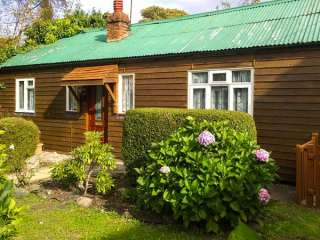 2 bedroom Cottage for rent in Mold