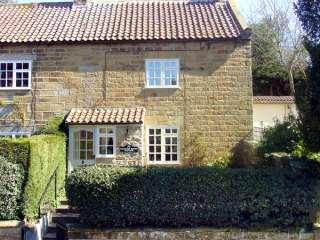 2 bedroom Cottage for rent in Thirsk