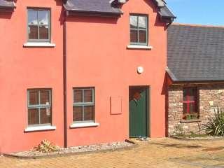 3 bedroom Cottage for rent in Castlegregory